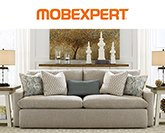 Home inspiration with Mobexpert