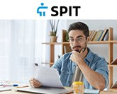 Make your payments at SPIT Constanta