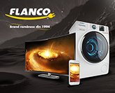 Discounts on Flanco exactly for your needs