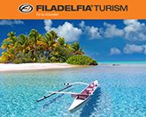 Go on holiday with Filadelfia Turism