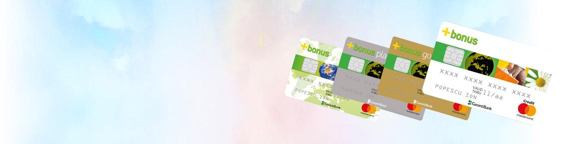 opțiuni bonus
