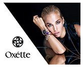 Stand out with Oxette
