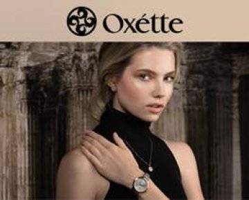 Spring gifts at Oxette