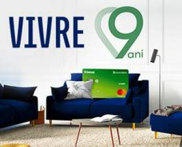 Anniversary discounts on vivre.ro