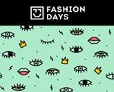 Tot ce vrei de pe Fashion Days